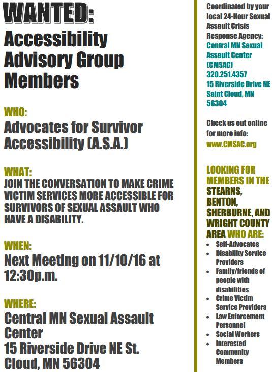 asa-meeting-poster-11-10-16