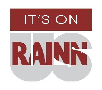 Its On Us RAINN picture