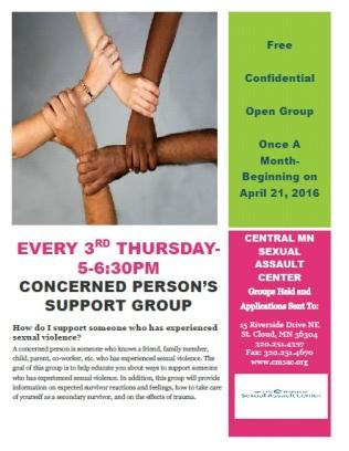 cp-group-reminder