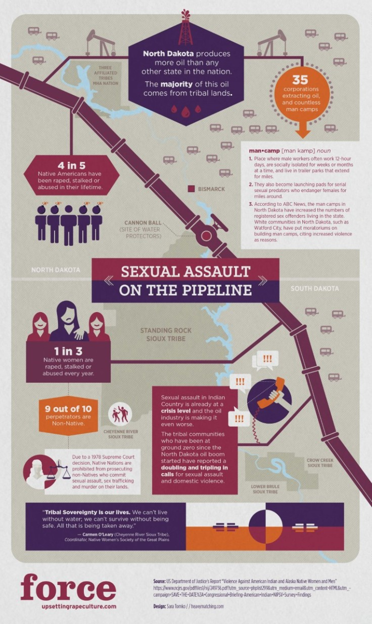 pipeline-image