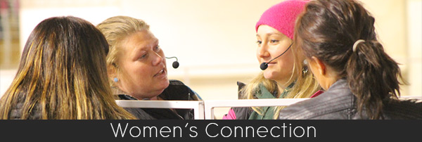 womens-connection