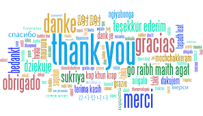 thank-you-in-different-languages