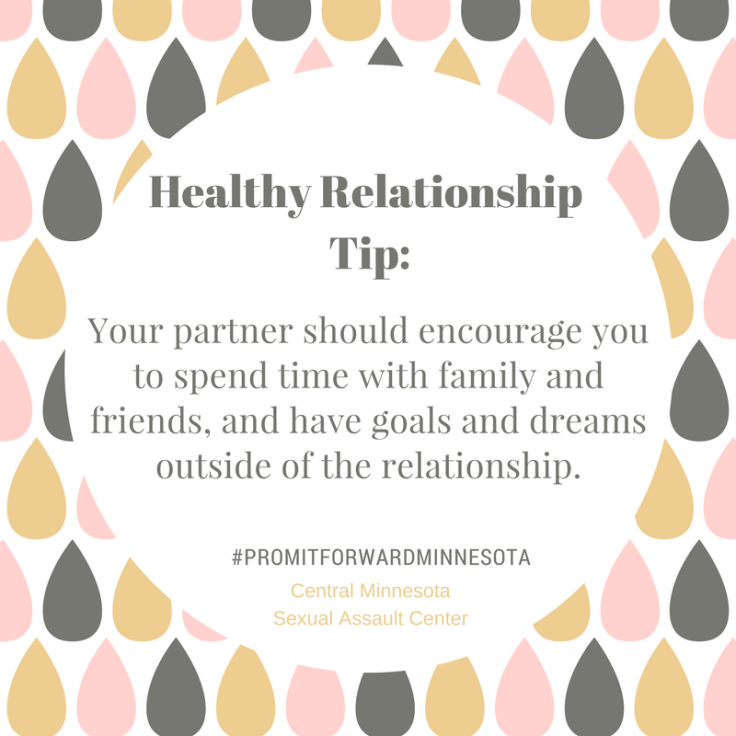 Healthy Relationship Tip Cover Option 2