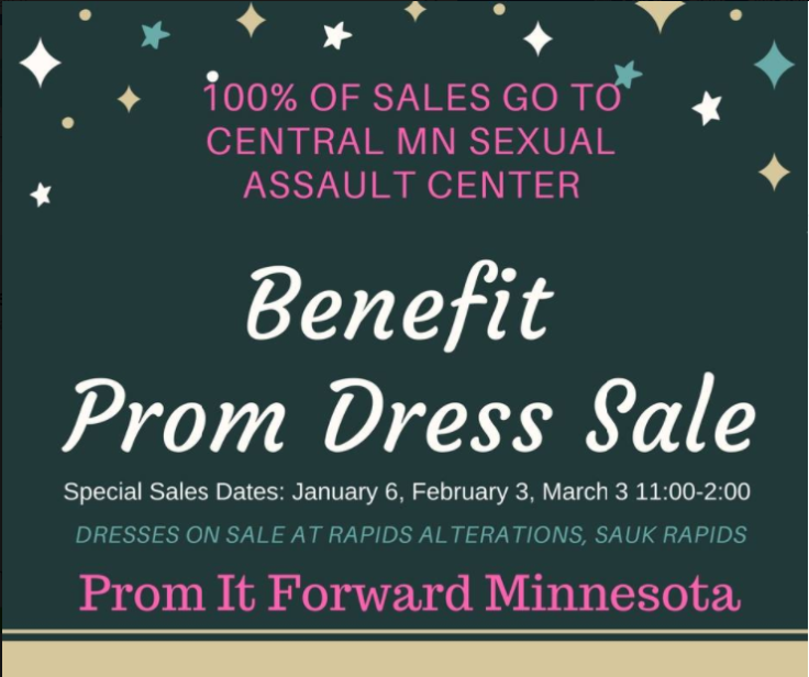 Prom It Forward Flyer for Sales Dates.png