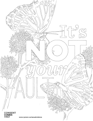 It's Not Your Fault Coloring Page Photo.png