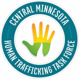 CMHTTF logo