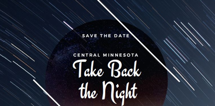 TBTN Save the Date RD 2019.png
