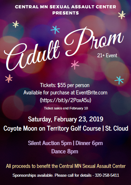 Final Adult Prom Flyer Picture.png