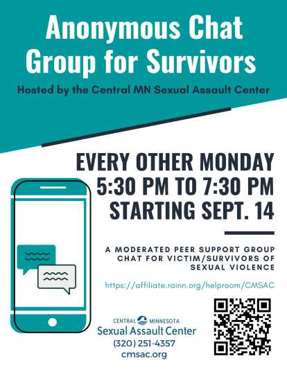anonymous-chat-group-for-survivors-4-1-1