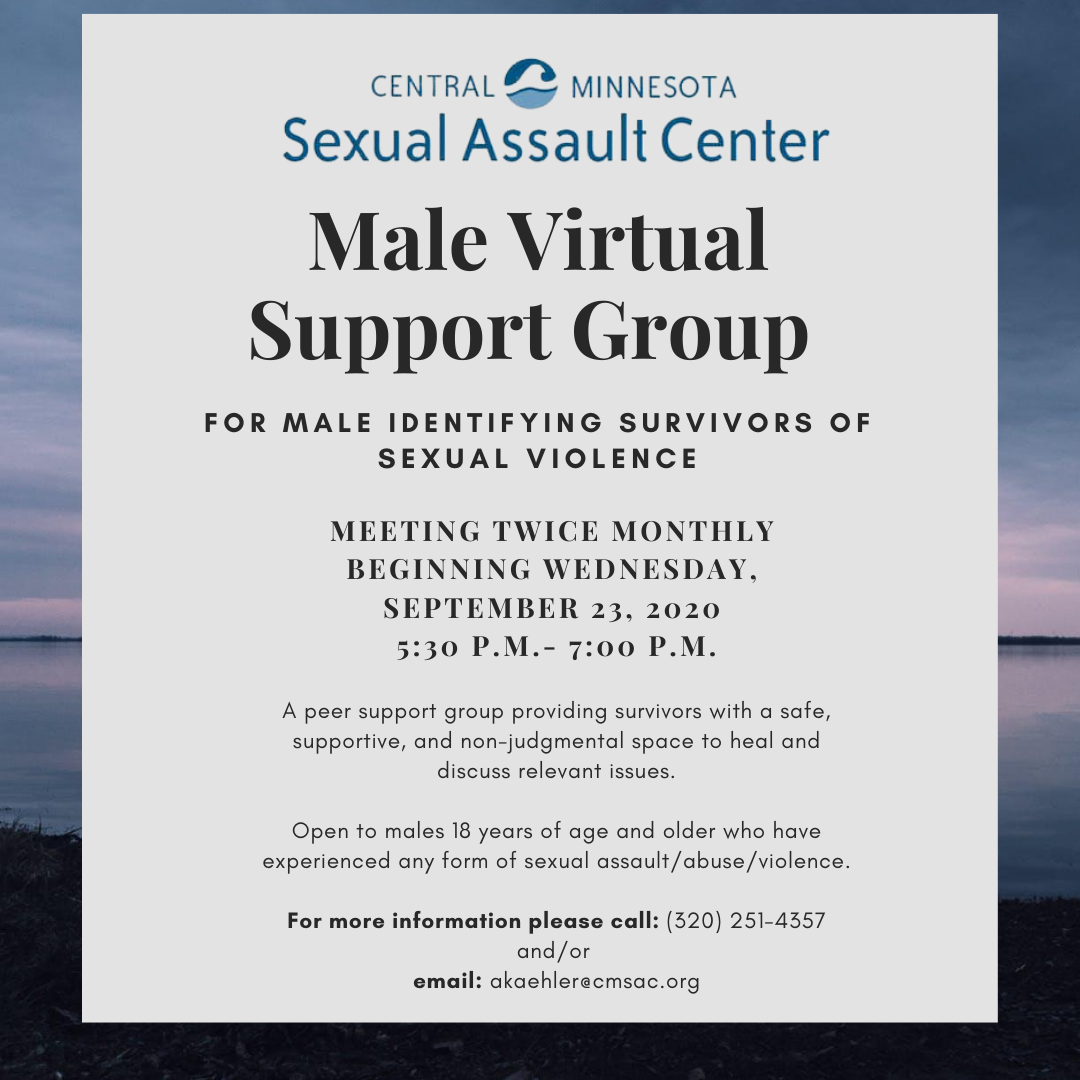 male-virtual-support-group-small-flyer-2020