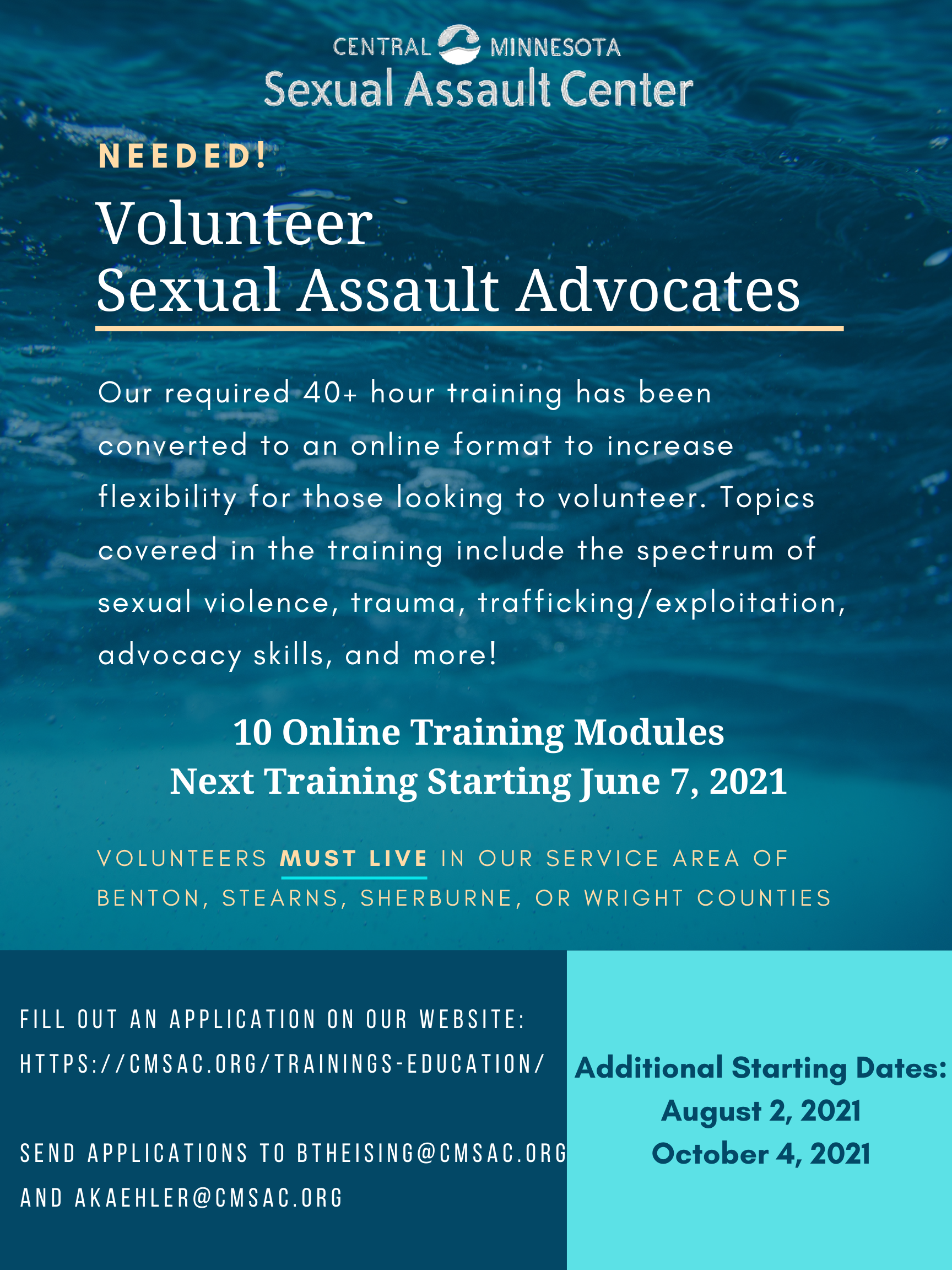 Needed_ Volunteer Sexual Assault Advocates 2021 (4)